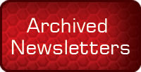archived-newsletters