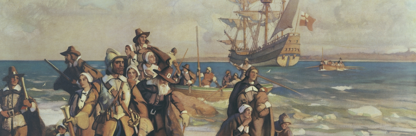 plymouth-colony-H